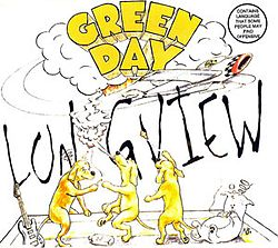 Green Day - Longview cover.jpg