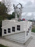 Submariner monumet in Odesa.jpg