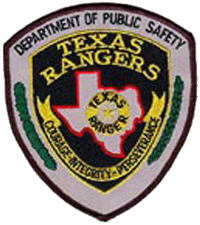 Texas ranger patch.png