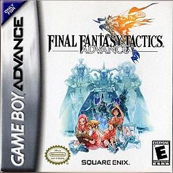 Final Fantasy Tactics Advance boxart.jpg