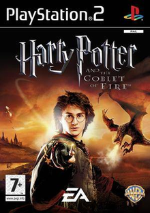 Harry potter and the goblet of fire (game cover).png