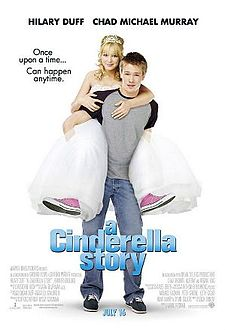Movie poster a cinderella story.jpg