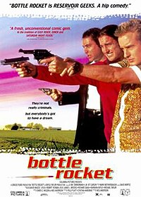 Bottle rocket poster uk.jpg