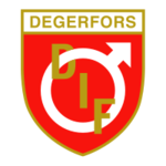 Degerfors IF logo.png