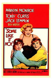 Some Like It Hot poster.jpg