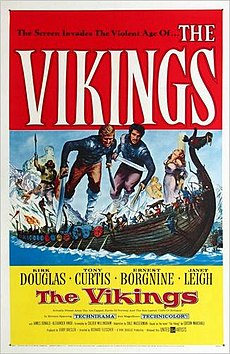 The Vikings-poster.jpg
