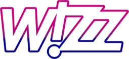 Wizz Air logo 2015.png