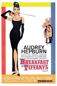Breakfast at Tiffanys poster.jpg