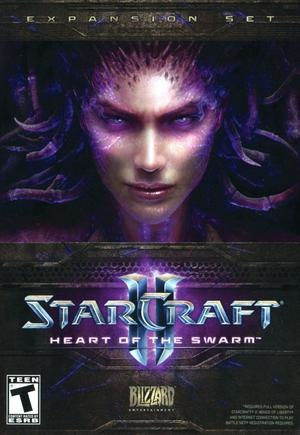 StarCraft II- Heart if the Swarm cover.jpeg