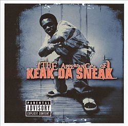 The Appearances of Keak da Sneak.jpg