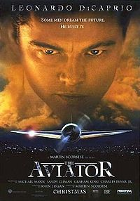 The aviator.jpg