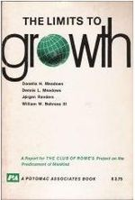 Cover first edition Limits to growth.jpg