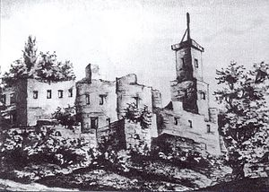 Gologory castle.jpg