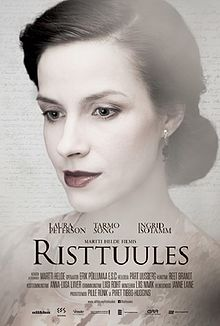 Risttuules poster.jpg