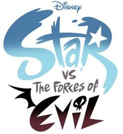 Star vs the Forces of Evil.jpeg