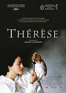 Therese poster.jpg