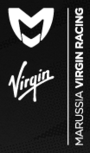 Virginracing.png