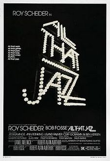 All That Jazz poster.jpg