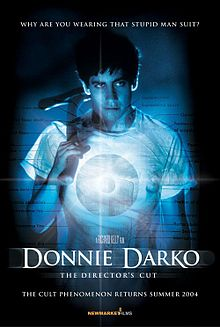 Donnie darko 2poster.jpg