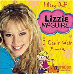 Hilary Duff - I Can't Wait.jpg