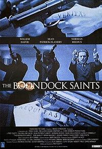 The Boondock Saints posterUK.jpeg