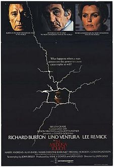 The medusa touch 1978 poster.jpg