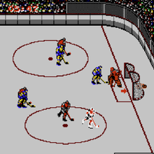 Blades of Steel goal.png