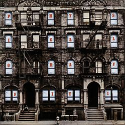 Physical Graffiti.jpg