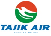 Tajik Air logo.png