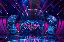 Маска (телешоу, Україна).jpg