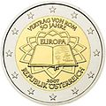 €2 commemorative coin Austria 2007 TOR.jpg