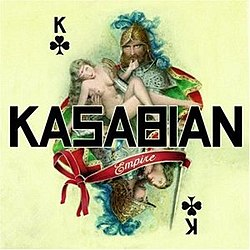 Kasabian - Empire.jpg