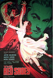 Red-Shoes-1948-posters.jpg