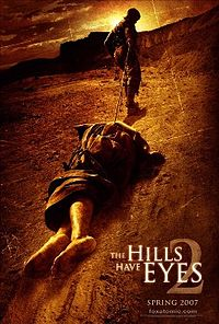 The Hills Have Eyes 2.jpg