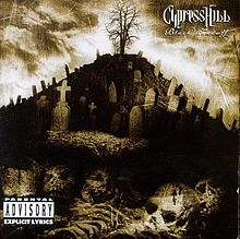 Cypress Hill-Black Sunday.jpg
