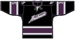 MightyDucksThirdJersey3.png