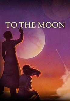 To the Moon-launch-poster-lrg.jpg