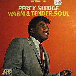 Warm & Tender Soul (album cover).jpg
