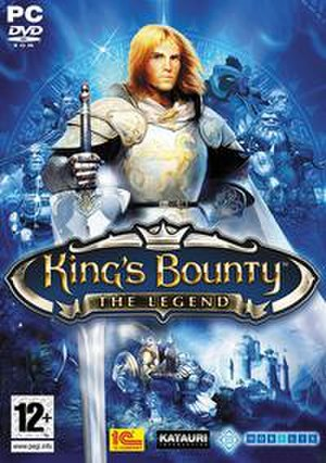 Kings Bounty The Legend.jpg