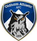 Oldham Athletic A.F.C..png