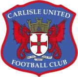 Carlisle United Football Club.png