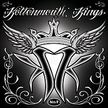 Kottonmouth Kings7.jpg