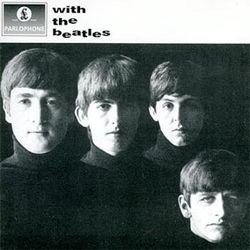 The Beatles - With the Beatles.jpg