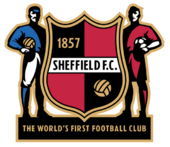 Sheffield F.C..png