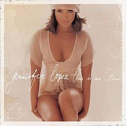 Jennifer Lopez - This Is Me Then - CD album cover.jpg