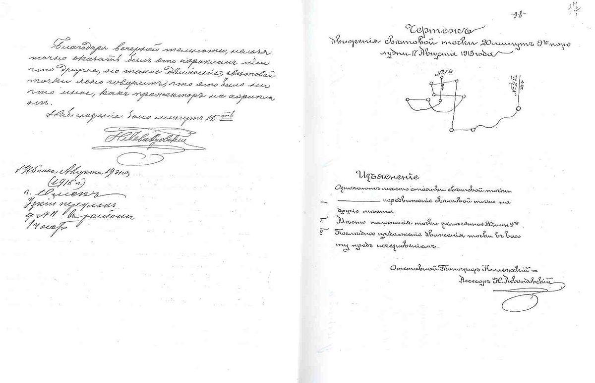 бланк резюме на українській мові