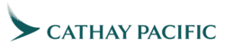 2014 Cathay Pacific Logo.png
