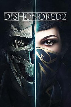Dishonored 2 Xbox One cover.jpg