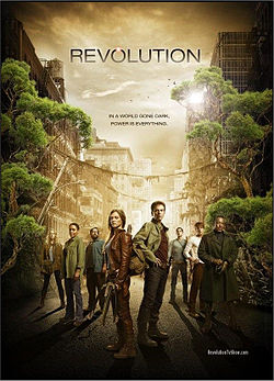 Revolution (TV Series).jpg