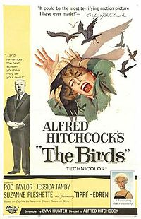 The Birds original poster.jpg